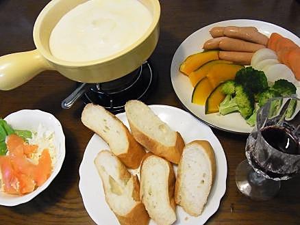 RIMG6875夕食