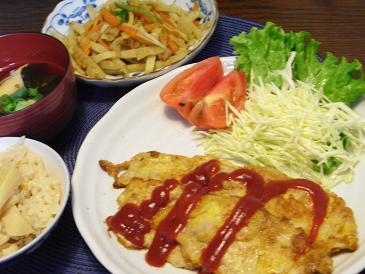 RIMG1436夕食