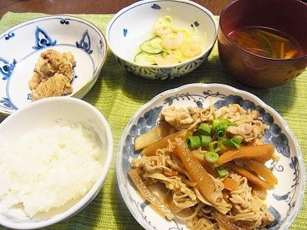 RIMG7766夕食