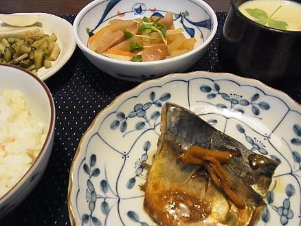 RIMG12094夕食