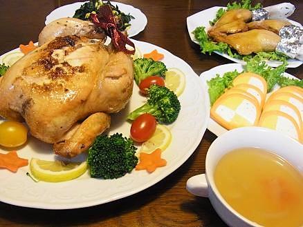 RIMG12309夕食