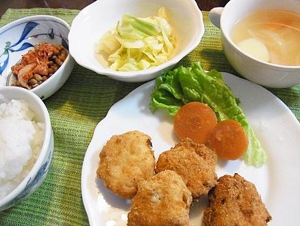 RIMG0409夕食