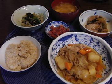 RIMG0237夕食