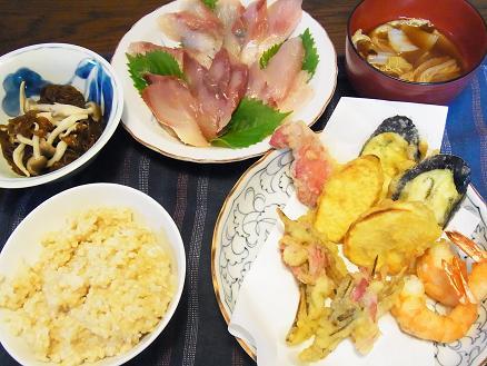 RIMG6042夕食