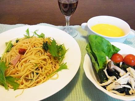 RIMG13927夕食