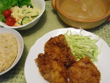 RIMG1829夕食