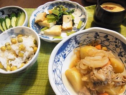 RIMG8004夕食