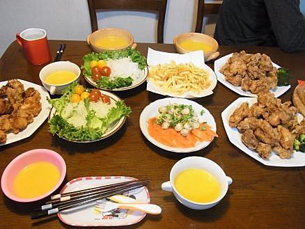 RIMG9747夕食