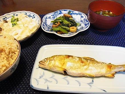 RIMG10449夕食