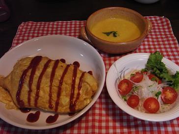 RIMG0231夕食