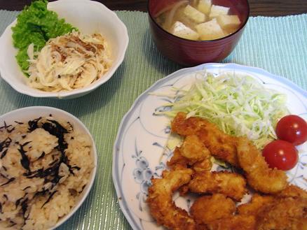 RIMG1178夕食