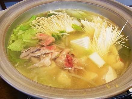 RIMG15510素麺鍋