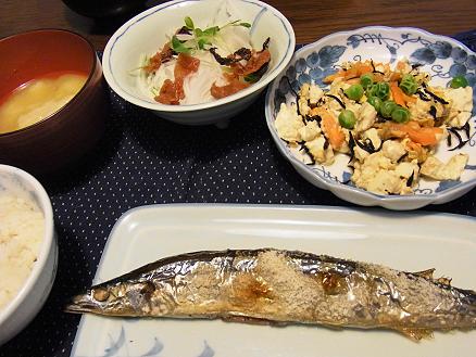 RIMG13675夕食