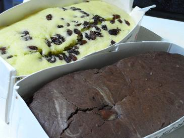 RIMG1012ヨーグルトケーキ