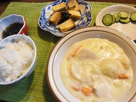 RIMG8774夕食
