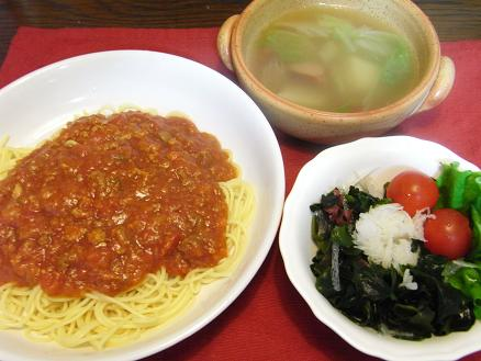 RIMG1473夕食