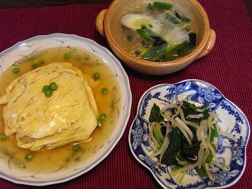 RIMG0111夕食