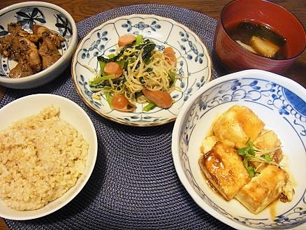RIMG7737夕食
