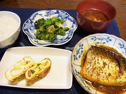RIMG5607夕食