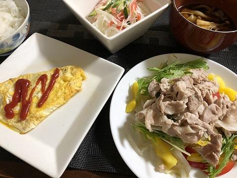 IMG_5124夕食