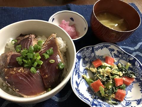 IMG_4568夕食