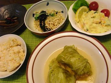 RIMG1528夕食