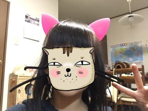 nanaちゃん