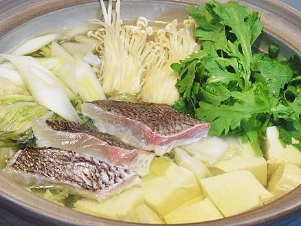 RIMG13276夕食