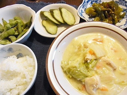 RIMG12299夕食