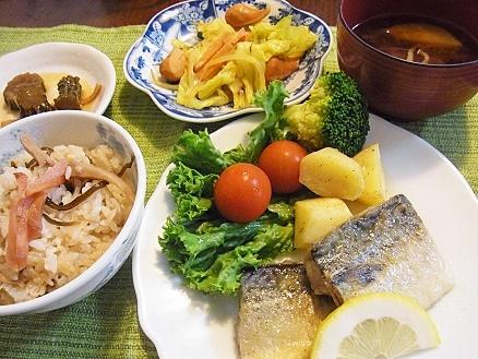 RIMG12160夕食