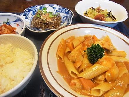 RIMG12862夕食