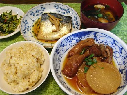 RIMG3268夕食