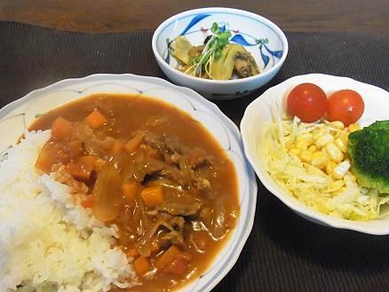 RIMG11723夕食