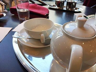 page紅茶