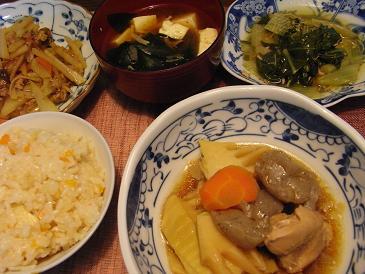 RIMG1370夕食