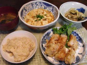 RIMG0148夕食