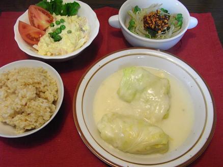 RIMG1934夕食