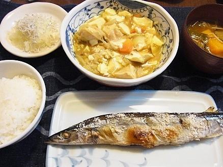 RIMG13666夕食