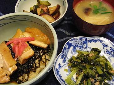 RIMG2062夕食