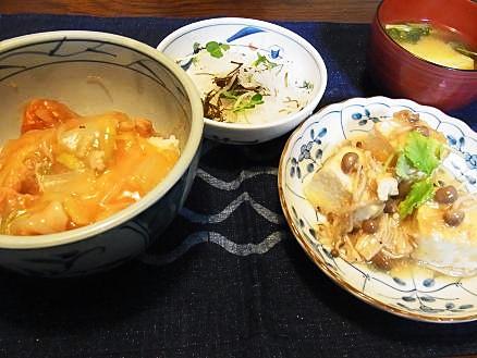 RIMG9776夕食