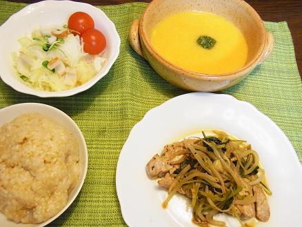 RIMG4634夕食