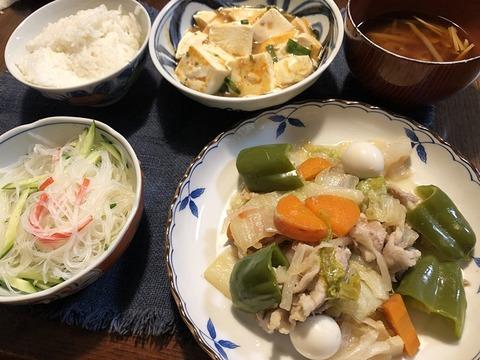 IMG_4117夕食