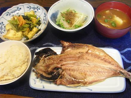RIMG2935夕食