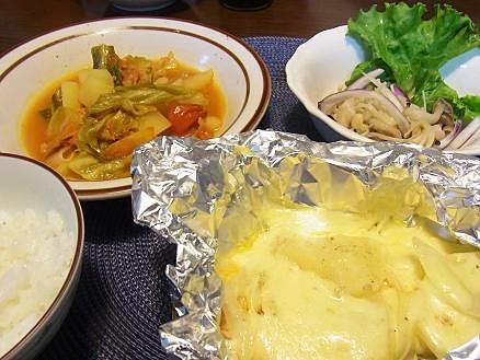RIMG11154夕食