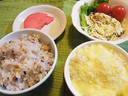 RIMG13175夕食
