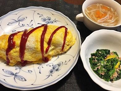 IMG_3594夕食