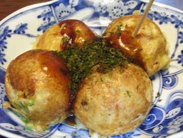 RIMG1942takoyaki2.jpg