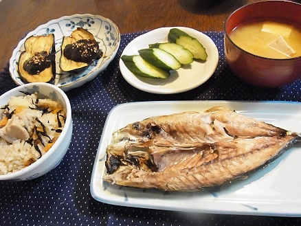 RIMG8069夕食