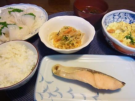 RIMG11195夕食