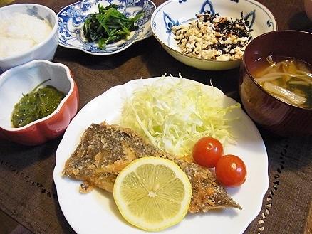 RIMG3530夕食